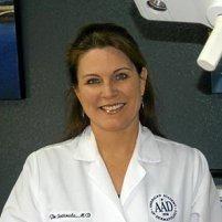Elizabeth Piantanida, MD -  - Board Certified Dermatologist