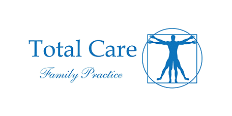Total Care Family Practice -  - Family Practice Physician