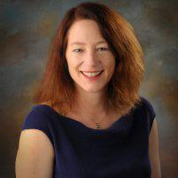 Emily C. Culbert, MD, FACOG