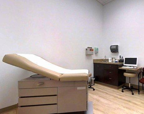 Noydeen Medical Group