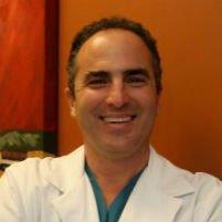 Douglas J. Abeles, MD