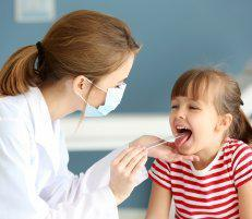 Pediatric Dermatology - Great Neck, NY: Adolescent Young Adult