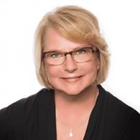 Debra E. Young, DPM -  - Podiatrist