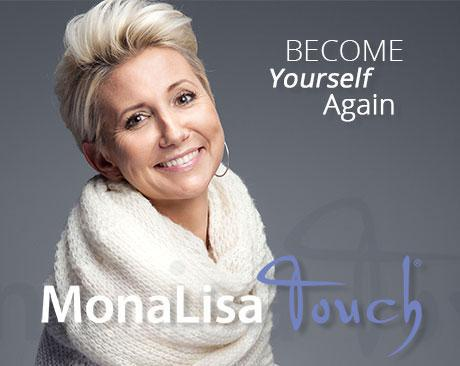The Monalisa Touch Is Indicated For Women With Gynecologic Changes Due To Decreases In Estrogen Women Who Have Had Breast Cancer Thrombophlebitis Or Other