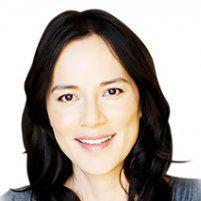 Khanh Perrin, MD -  - Integrative Functional Medicine Physician