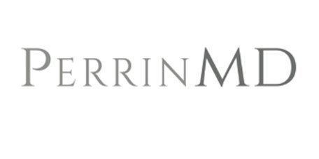 PerrinMD -  - Integrative Functional Medicine Physician
