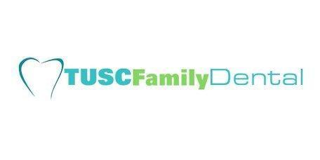 Tusc Family Dental -  - Cosmetic & General Dentist