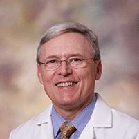 Steven Diehl, MD