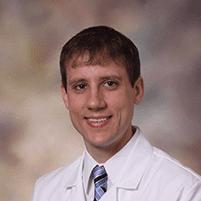 Wesley Schrock, MD