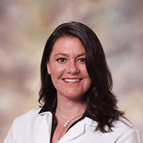Stephanie Simonson, MD