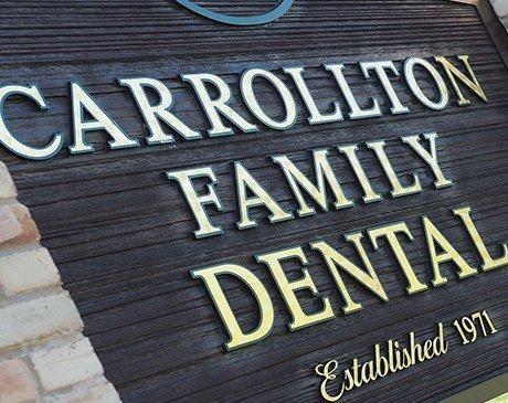 Carrollton Family Dental