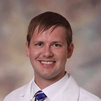 Owen Stark, MD
