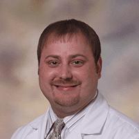 Matthew W. Elchin, PA-C