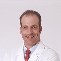 Gary Kramer, MD
