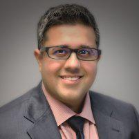Naveen Sikka, MD