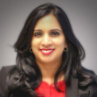 Archana Narayan, MD