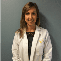 Amanda Willey, CNM, WHNP-BC  - Certified Nurse Midwife