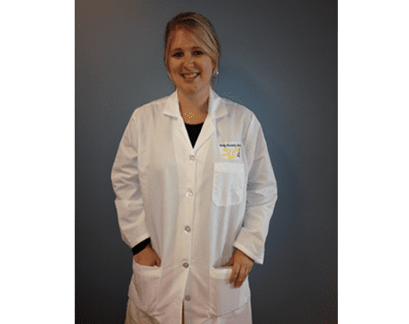 Molly Broache Whnp Bc Nurse Practitioner Northern Virginia Fairfax