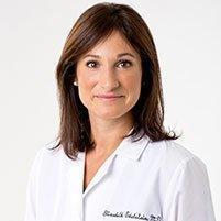 Elizabeth Edelstein, MD