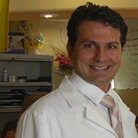 Arash Lalezary, M.D.
