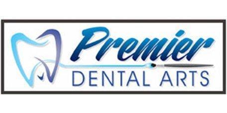 Premier Dental Arts -  - General & Cosmetic Dentist