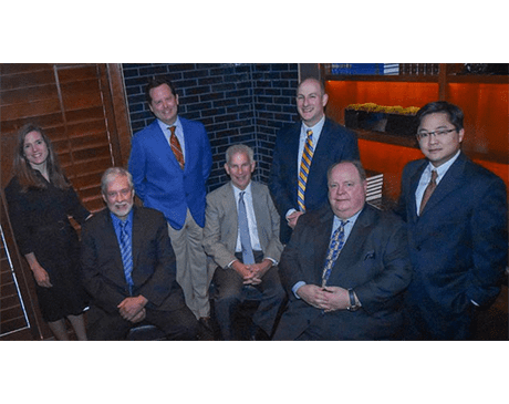 Urology Of Greater Atlanta