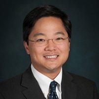 Benjamin C. Lee, MD, FACS