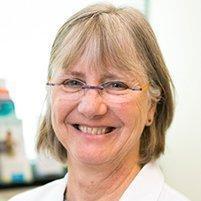 Jeanne Waldman, CNM