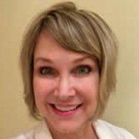 Christine Roberts, RN