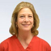 Tracy  Sarna, RN