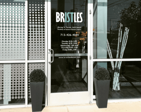 Bristles Family Dentistry