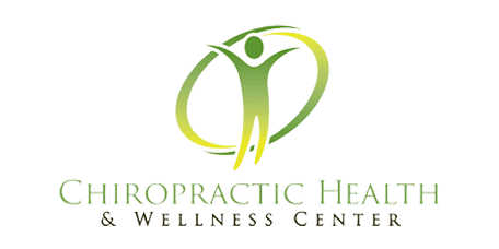 Chiropractic Health and Wellness Center -  - Chiropractor