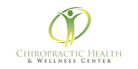 Chiropractic Health and Wellness Center -  - Chiropractor