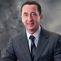 Mikhail Solomonov, MD -  - Pain Management Specialist