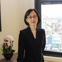 Hong Cao, MD