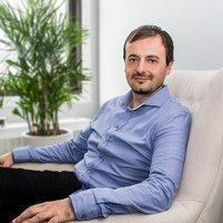 Marko Mihailovic, LCPC