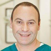 Leonid Levit, DDS -  - Dentist