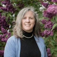 Teresa Owens, MSN, ARNP