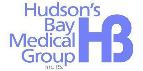 Hudson's Bay Medical Group -  - Primary Care Physician