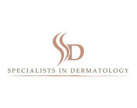 Specialists In Dermatology