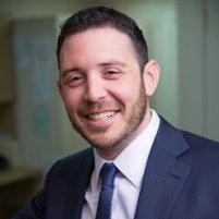 Joshua S. Rubin D.D.S., PLLC -  - Cosmetic Dentist