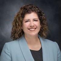 Linda Sodoma, DO, FACOG -  - Gynecologist