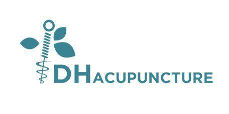 DH Acupuncture -  - Acupuncturist
