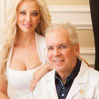 Thomas McHugh, MD -  - Plastic Surgeon