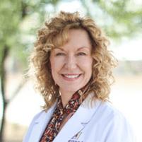 Kristine Sarna, MD