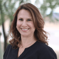 Rebecca Weiss, DO  - Family Medicine Practitioner