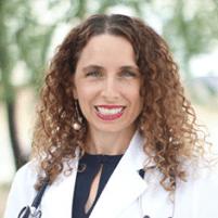 Mollyann Allen, PA  - Physician Assistant