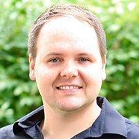 RJ Henneberg, DDS
