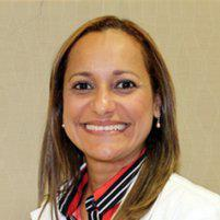 Marlenny Feliz-Cruz, MD, PA  - Primary Care Physician