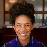 Mia Pixley, PhD